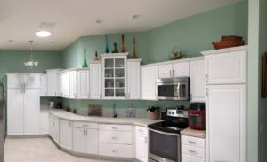 beautiful-custom-kitchens_timberwood-properties_fl