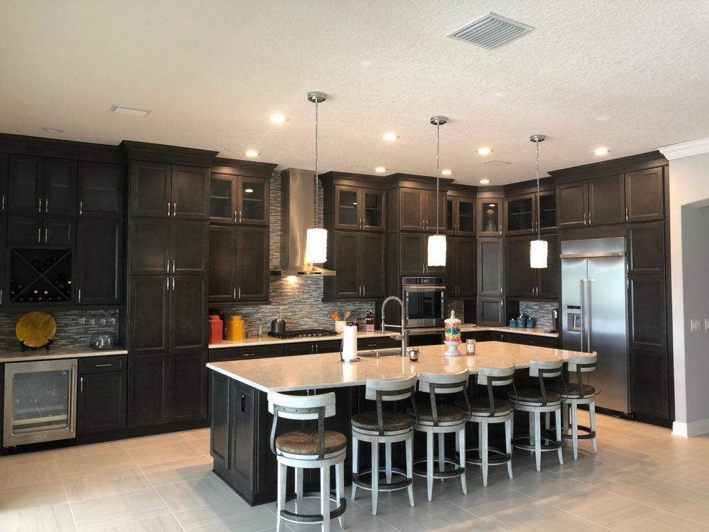 beautiful-modern-kitchen-designs_timberwood-properties