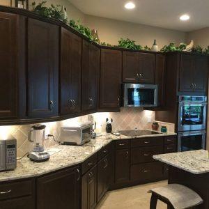 breathtaking-custom-cabinets_kitchen_timberwood-properties
