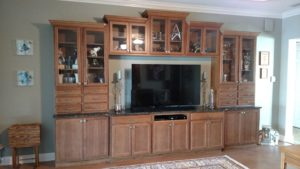 custom-built-entertainment-centers_timberwood-properties
