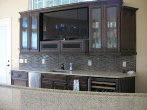 custom-cabinetry_timberwood-properties