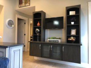 custom-entertainment-center_timberwood-properties