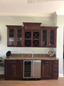 custom-wine-wet-bar_timberwood_properties