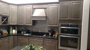 gorgeous-custom-kitchens_timberwood-properties