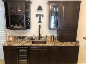 home-additions_custom-wet-bar_timberwood-properties