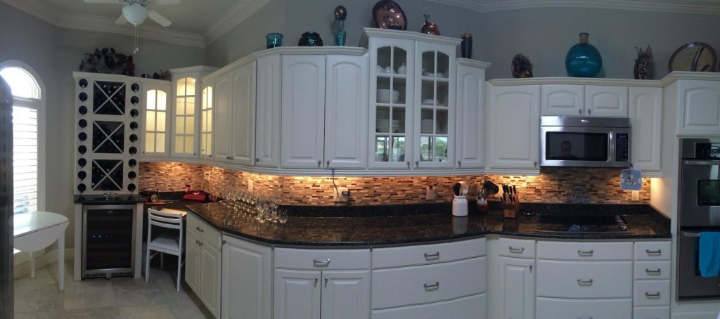 lake-county-fl_kitchen-remodel_interior_design