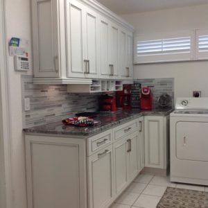 modern-kitchen_granite-countertop-installation_remodel