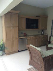 outdoor-kitchens_timberwood-properties