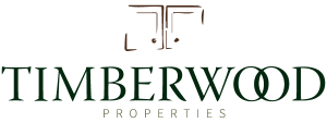 timberwood-properties_logo